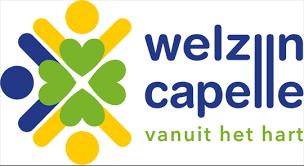 Logo Welzijn Capelle