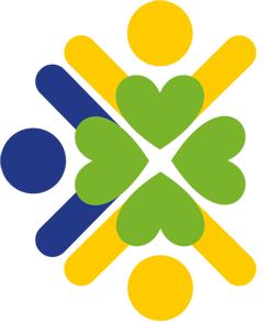 Logo Vrijwilligersinformatiepunt